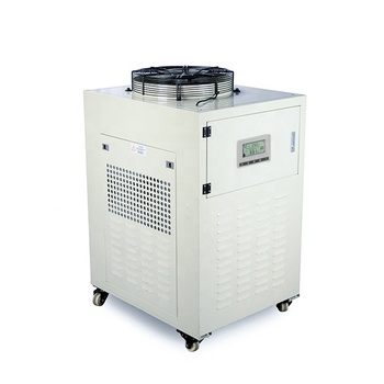 CY-8500G 3HP 8200W Brewing equipment home brewing chiller wort wine immersion fermentation glycol chiller