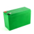 Rechargeable 12V 7ah lithium ion battery pack with BMS Box