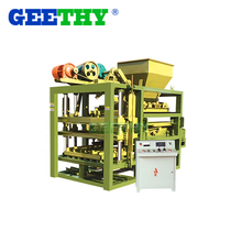 4-25C bloc machine <span class=keywords><strong>de</strong></span> production, machine <span class=keywords><strong>de</strong></span> bloc <span class=keywords><strong>de</strong></span> citation