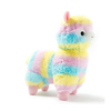 /product-detail/new-rainbow-alpaca-dolls-colorful-grass-mud-horse-plush-toys-cute-sheep-dolls-plush-animal-gifts-62308946522.html