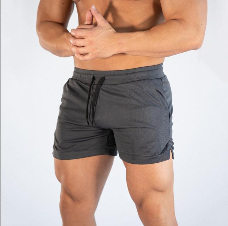 New Style Boys Pants Denim For Summer 6