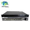 /product-detail/converged-edge-router-euro-c-and-mini-cmts-for-broadcasting-cable-tv-internet-system-62571737167.html