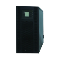 10kva~40kva uninterrupted power supply online ups 3 phase pure sine wave 192vdc 380vac