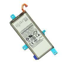 Lithium Rechargeable battery EB-BJ800ABE For Samsung galaxy a6 A600 J6 J600