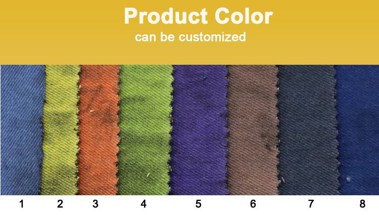Hot sale OEM wholesale breathable tie dyed plain style fabric for caps