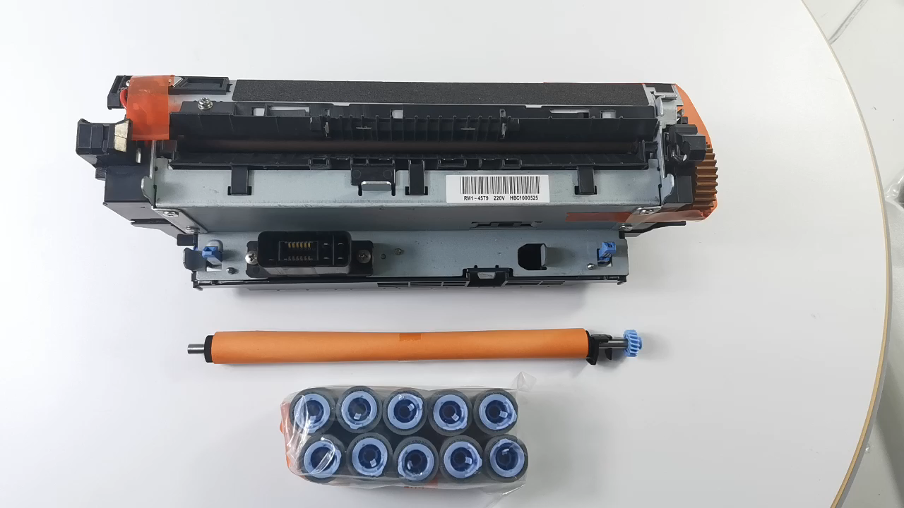 CB388A CB389A Printer Kit for HP Printer Parts LaserJet P4014 P4015 P4515 Maintenance Kit