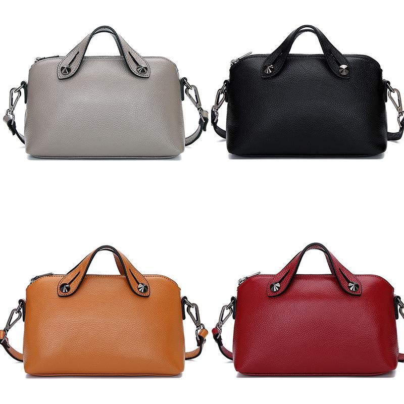 Big capacity ladies bag summer small luxury lady designers handbags for women wholesale mini brand ladies leather bags