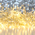Christmas Wedding Room Garden Decoration LED Firecracker Fairy String Light