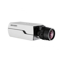 Original Hik 4k CCTV 8MP <span class=keywords><strong>caja</strong></span> inteligente <span class=keywords><strong>cámara</strong></span> de red <span class=keywords><strong>ip</strong></span> DS-2CD5085G0-AP