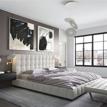 Nouveaux Meubles Indiens <span class=keywords><strong>Chambre</strong></span> Couchage Double <span class=keywords><strong>Chambre</strong></span> Lit