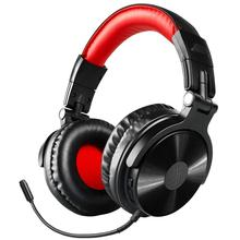 OneOdio Wired Gaming Stereo Headsets Mic für PS4, Xbox one, PC, Handys, Büro