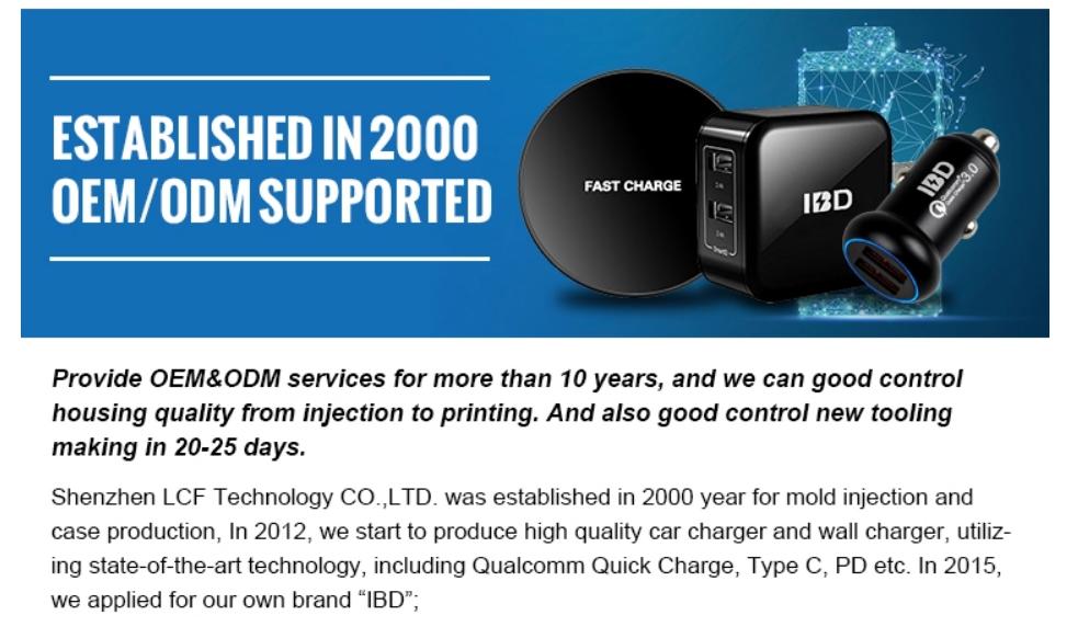 Qi Wireless Charger Woman Power Bank Customize,Blank Proda Power Bank 10000Mah,Ups Mobile Power Bank 10000Mah Portable