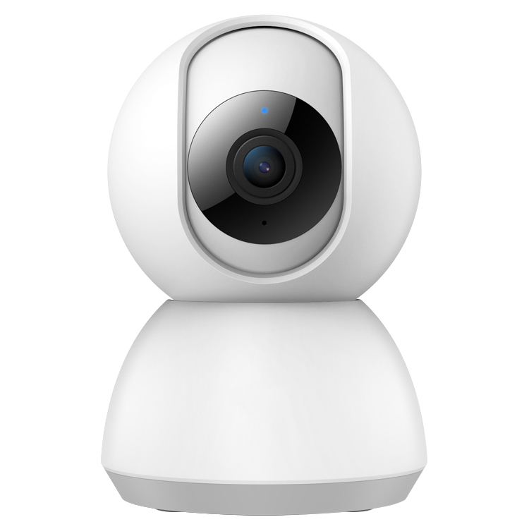 High Quality Outdoor Wireless Wifi Indoor Smart Security Camera