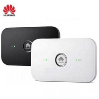 Original Unlocked Huawei E5573cs-322 Mobile Hotspot Wireless E5573 Dongle Wifi Router 4G LTE router pk R218 R216 Router