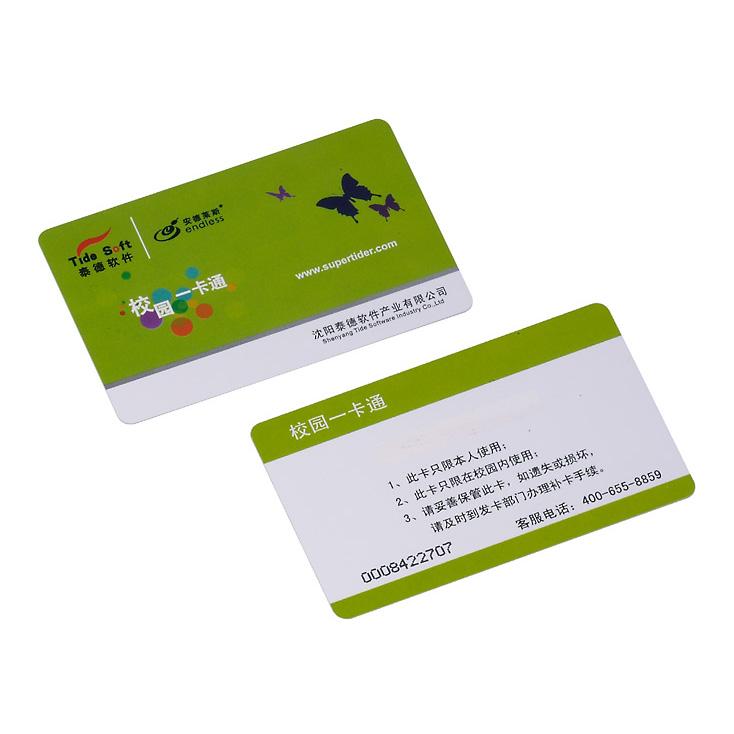 저렴한 CMYK 양면 인쇄 사용자 정의 높은 품질 300 그램 아트 종이 인쇄 비즈니스 카드