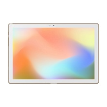 "10,1 ""1280x800 IPS G + G SC9863A Cortex-A55 1,6 Ghz Octa core <span class=keywords><strong>tablet</strong></span> pc con teclado desmontable"