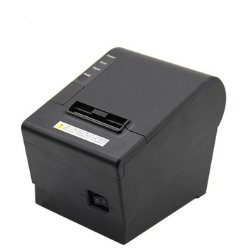 China Supply USB port no cutter POS 58MM Billing Restaurant Receipt Thermal Printer NT-POS58-D