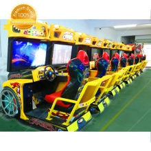Onemore080 <span class=keywords><strong>Simulator</strong></span> Arcade Racing Car Game Machine, Arcade Games Autorace <span class=keywords><strong>Spel</strong></span>