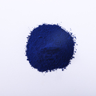 ORGANIC COLOUR ORGANIC BULE P.B15:3 PIGMENT COLOUR POWDER FOR PRINTING INK