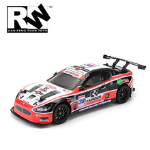 Rw Speelgoed Maserati Ras <span class=keywords><strong>Auto</strong></span> 1 16 Schaal 4WD Rc <span class=keywords><strong>Auto</strong></span> Drift Met En71 Radio Control Speelgoed Rc <span class=keywords><strong>Racing</strong></span> <span class=keywords><strong>Auto</strong></span>