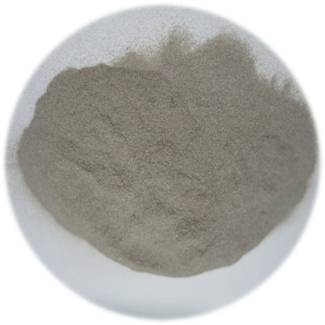 fused alumina (7).png
