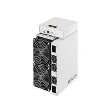 Asicminer गाड़ी एल्गोरिथ्म S17 S17Pro Bitcoin खान <span class=keywords><strong>नि:</strong></span> <span class=keywords><strong>शुल्क</strong></span> शिपिंग