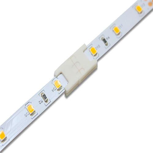 factory  24v 14.4w smd2835 flexible  strips bendable tape  led strip lights  for room decoration