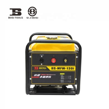 2.0KW Gasoline Engine Welder