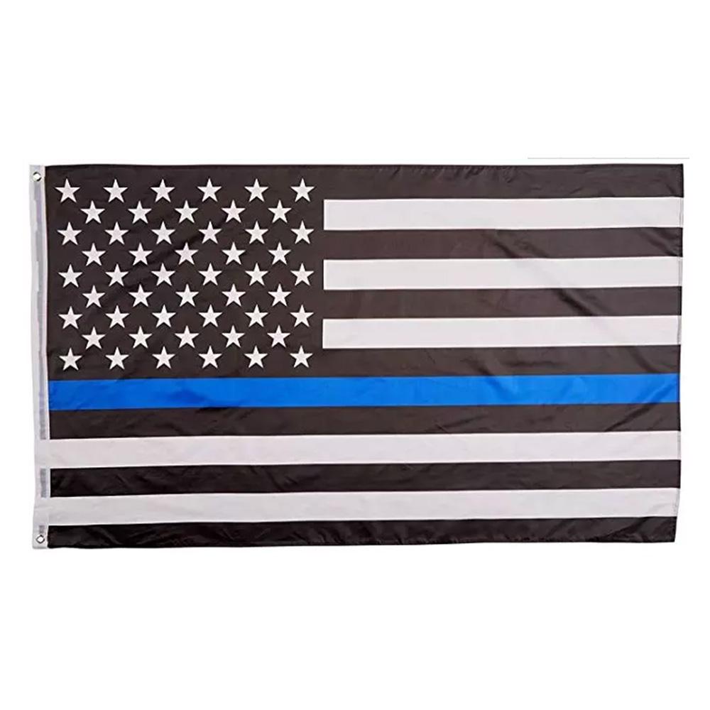 großhandel ausmalbilder kostenlos polizei kaufen sie die