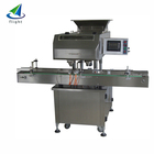 high quality GS-8 channel capsule/tablet filling machine/automatic pill counting machine