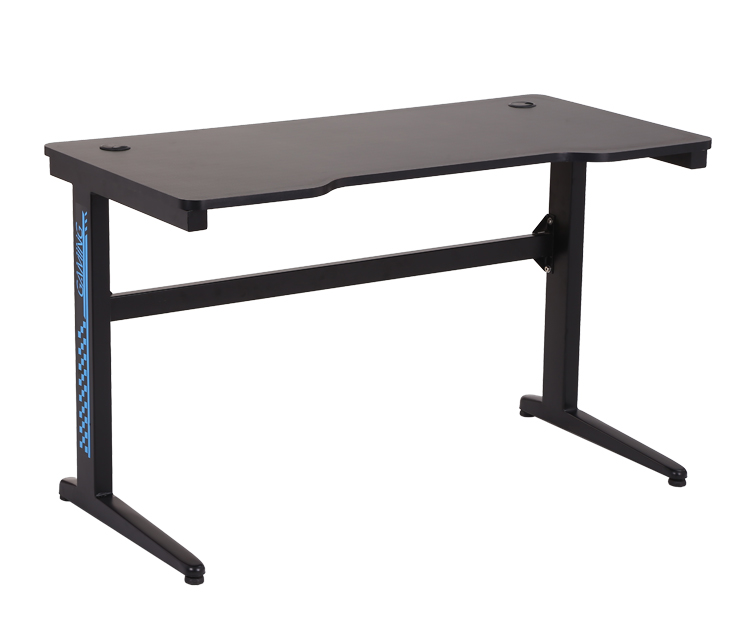 Grey That Raises Toys Toronto Thailand Table Ergonomic Z1-s Uk Tips Eureka X1-s Gaming Desk