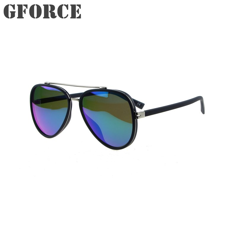 polarized sunglasses, sunglasses Customized with Printed Logo,2020 new