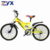 New model Bicystar mountain bike 27.5 / used bicycles for sale in dubai/ rear shock extender