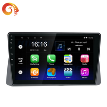 Touch Screen Stereo Android Head Unit Auto Radio Für <span class=keywords><strong>Honda</strong></span> <span class=keywords><strong>Accord</strong></span> 8 2008 2009 2010 2011 <span class=keywords><strong>2012</strong></span> 2013