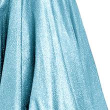 Vkbridal платье с v-образным вырезом и блестками для выпускного вечера, Коктейльные Вечерние платья трапециевидной формы 2020, Новое поступление, ...(Китай)