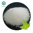 monoammonium phosphate for ABC powder fire extinguisher producer China