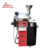 BR 2.5 kg coffee roaster  new launch coffee roasting machine