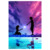 New Products full drill diamond painting lovers home decor wall art canvas print diamond painting kits