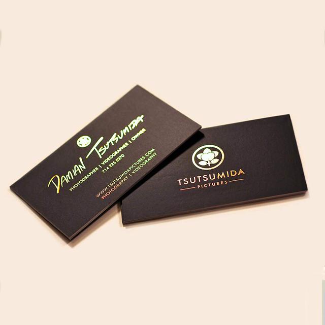Günstige Professionelle Benutzerdefinierte Druck Hochwertige Gestanzte Visitenkarten Buy Gestanzte Visitenkarten Kartendruck Visitenkarten Product