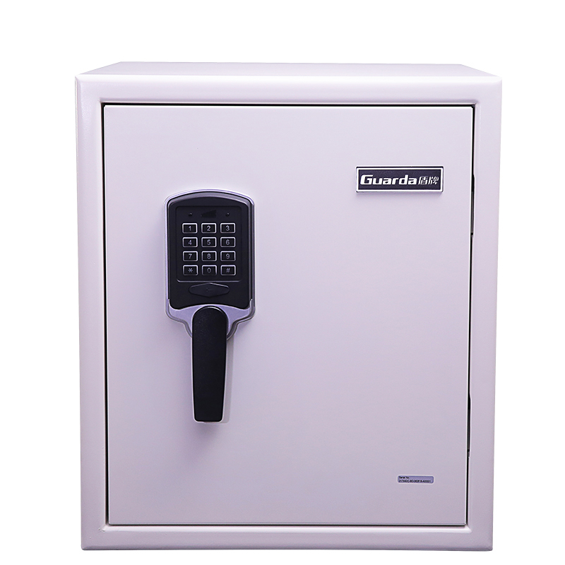 Guarda jewelry electronic digital safe for sale for money-2