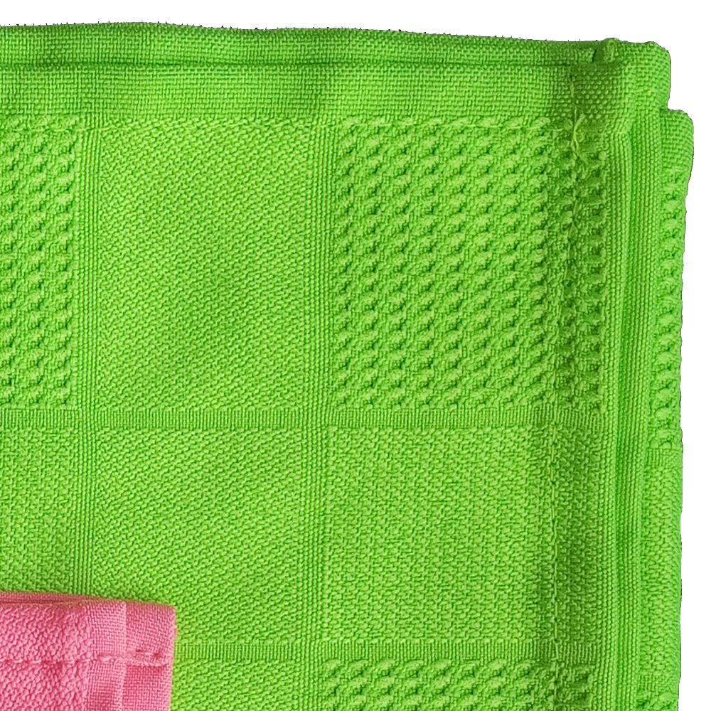 2020  hot sale Micro Fiber  terry  Cloth/Car Wash Cleaning Cloth
