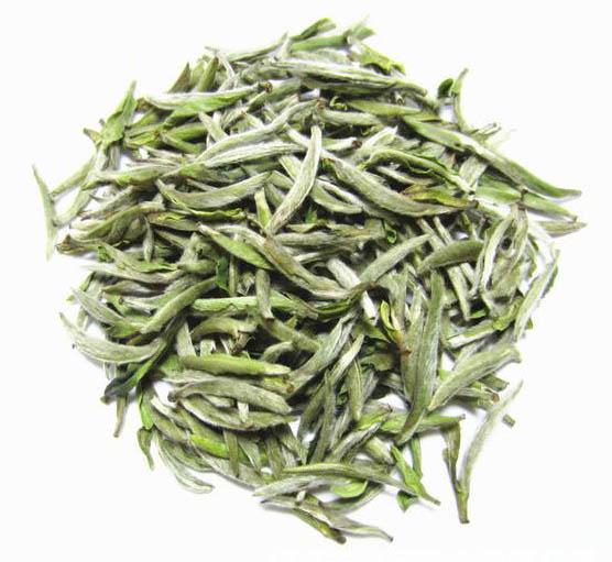 Best-Price Popular White Tea Silver Tips - 4uTea | 4uTea.com