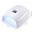 BIN Rechargeable 48W LED Nail UV Lamp