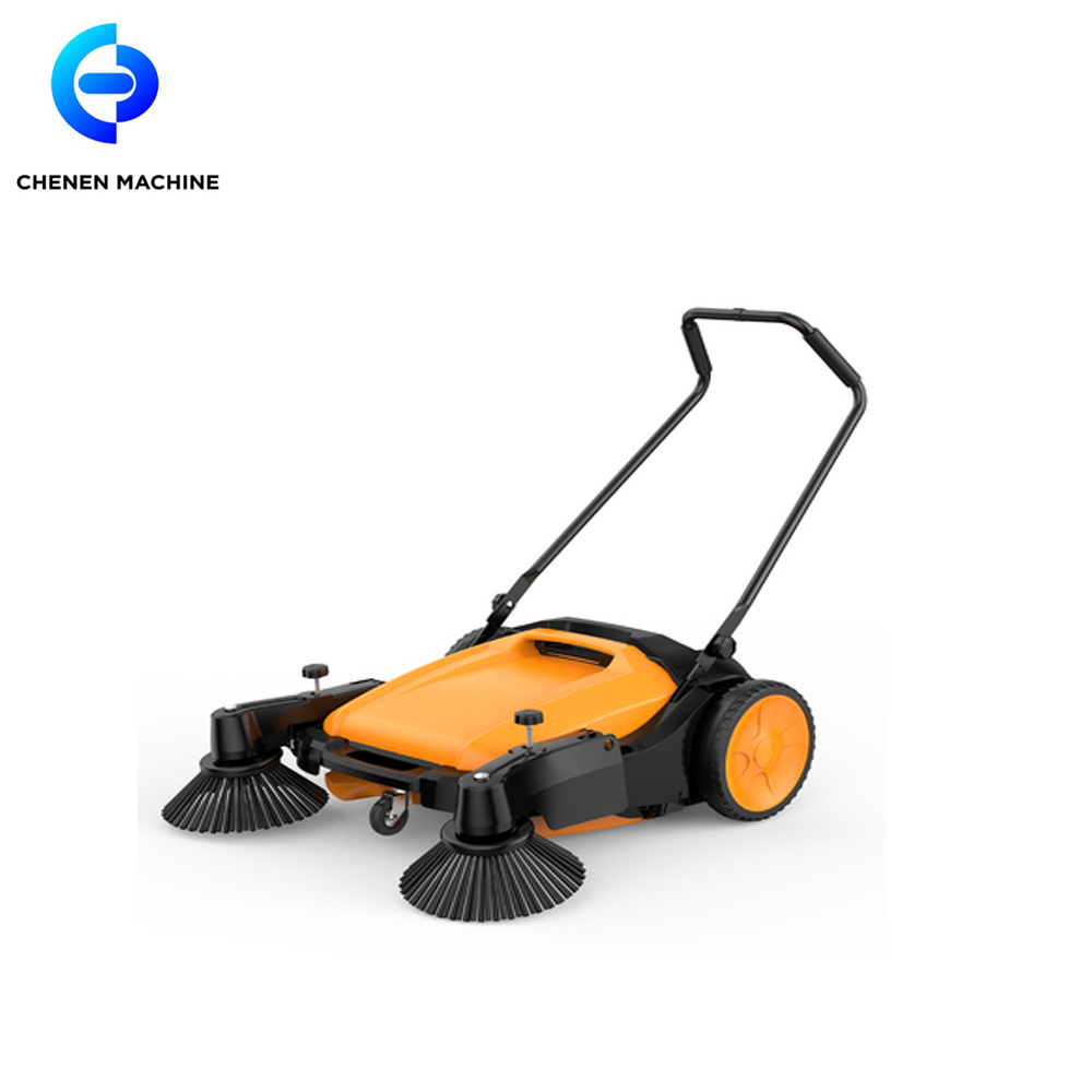 factort,street,rod sweeper