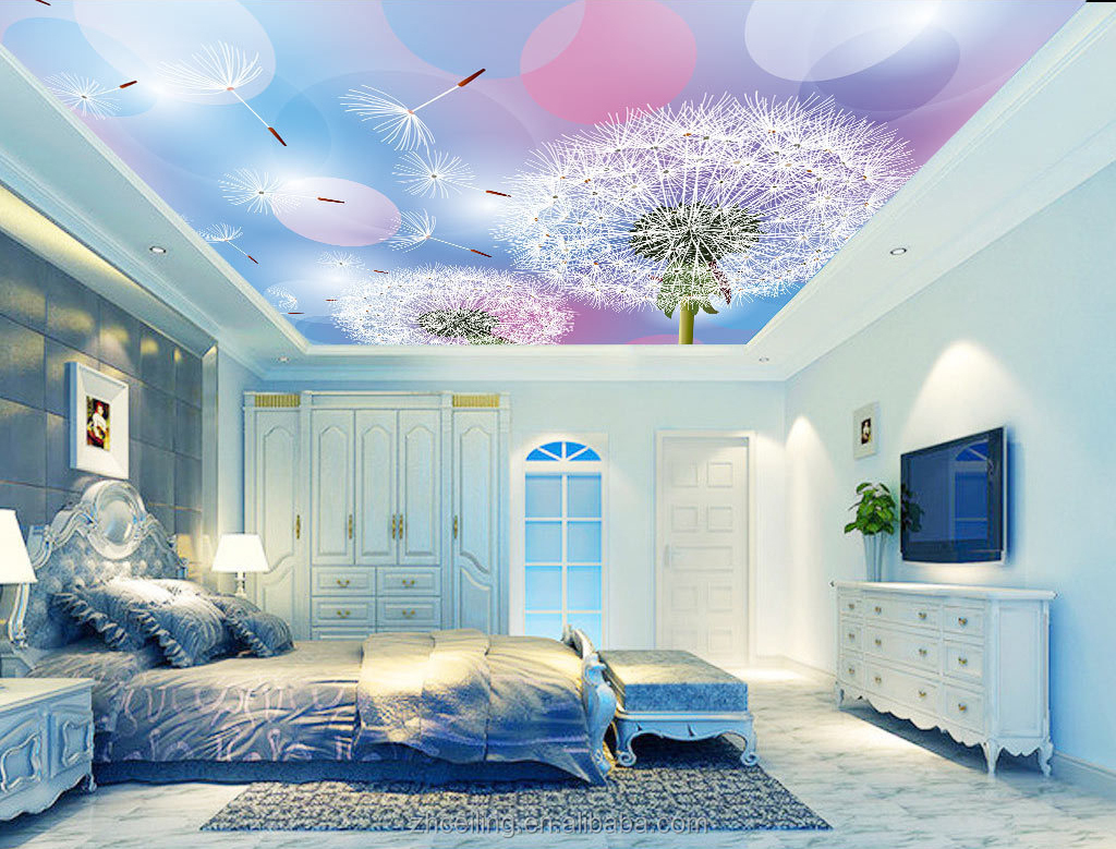 Cost Price Pop Ceiling Design In Ghana Pvc Ceiling And ...