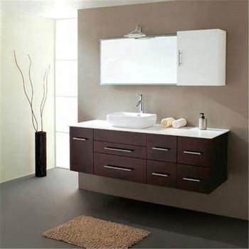 27 Inch Bathroom Vanity 72 - Buy Bathroom Vanity 72,27 ...