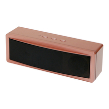 2019 Trending Producten Draadloze <span class=keywords><strong>Bluetooth</strong></span> Speaker Outdoor Sport Draagbare <span class=keywords><strong>Waterdichte</strong></span> <span class=keywords><strong>Luidspreker</strong></span>