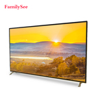 Smart Led Tv Led Led Tv 75 75 Inch Smart LED TV With Android System