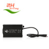 S120 12v 24v 48v 60v 72v 10Ah 20Ah lithium ion battery charger for e-bike electronic scooter customised charger