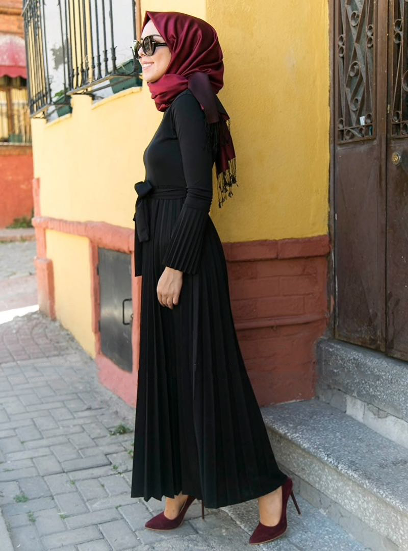 Wholesale Muslim women Dubai Turkey party dress middle east islamic clothing abaya